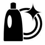 cistota